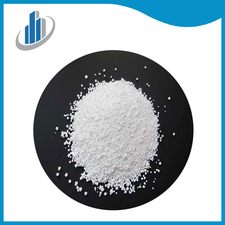 Aspartame CAS 22839-47-0