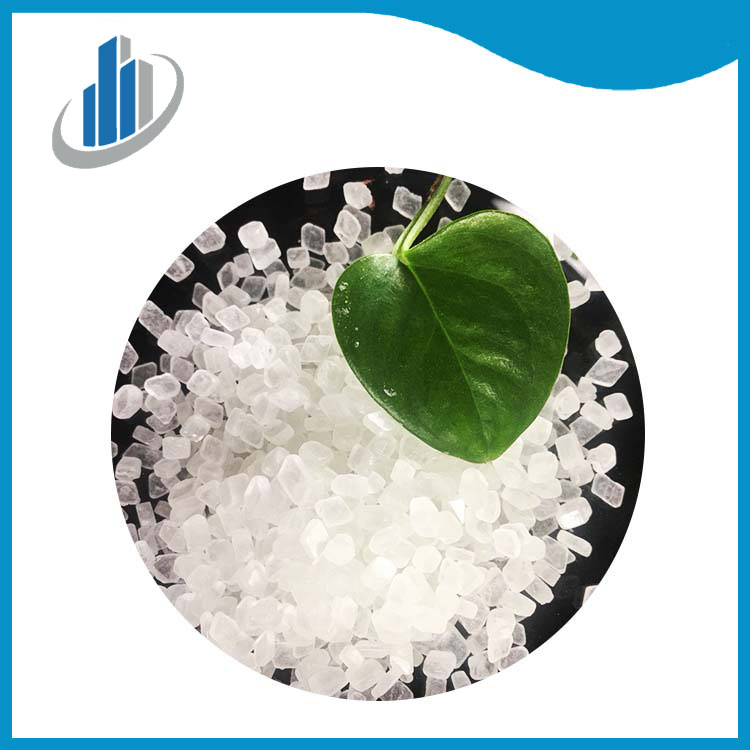 Food Grade Sodium Saccharin