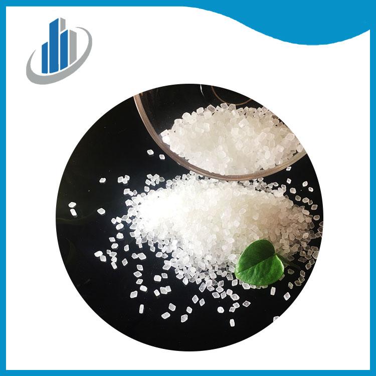 Sodium Saccharin BP/USP/GMP