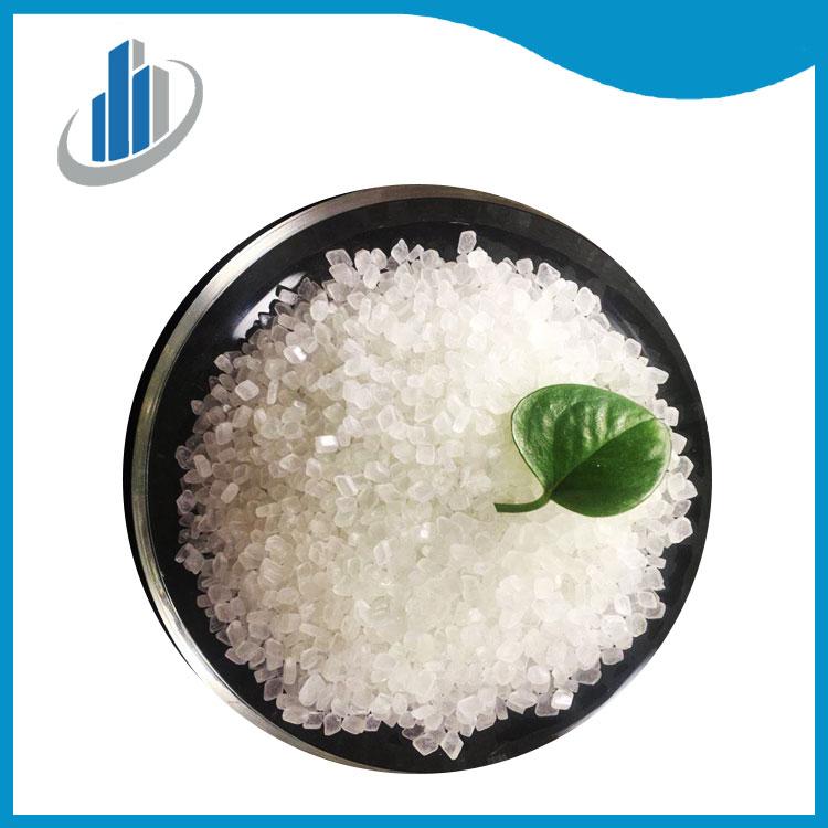 Sodium Saccharin CAS 6155-57-3