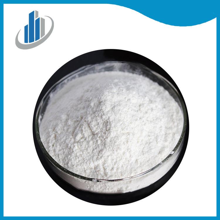 Sucralose CAS 56038-13-2