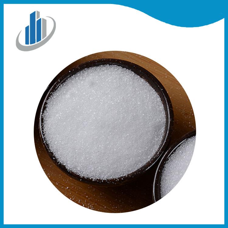 Sodium Saccharin 40-80 MESH