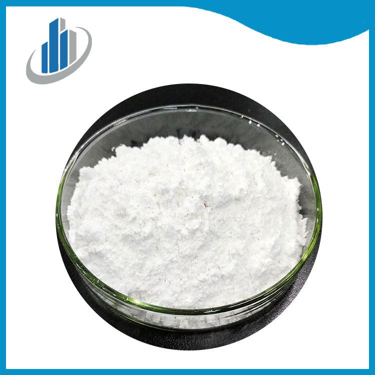 Neotame CAS 165450-17-9