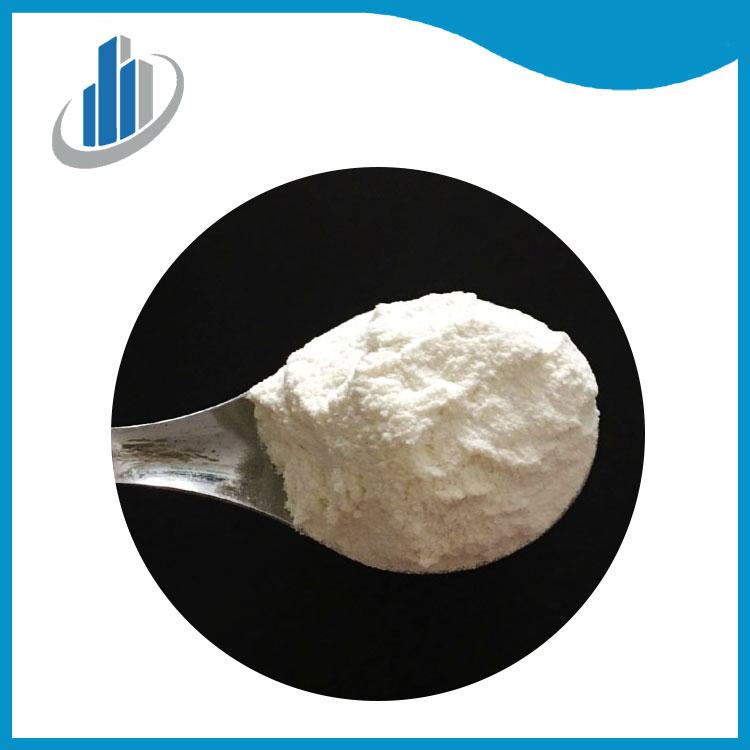 Sodium Alginate CAS 9005-38-3
