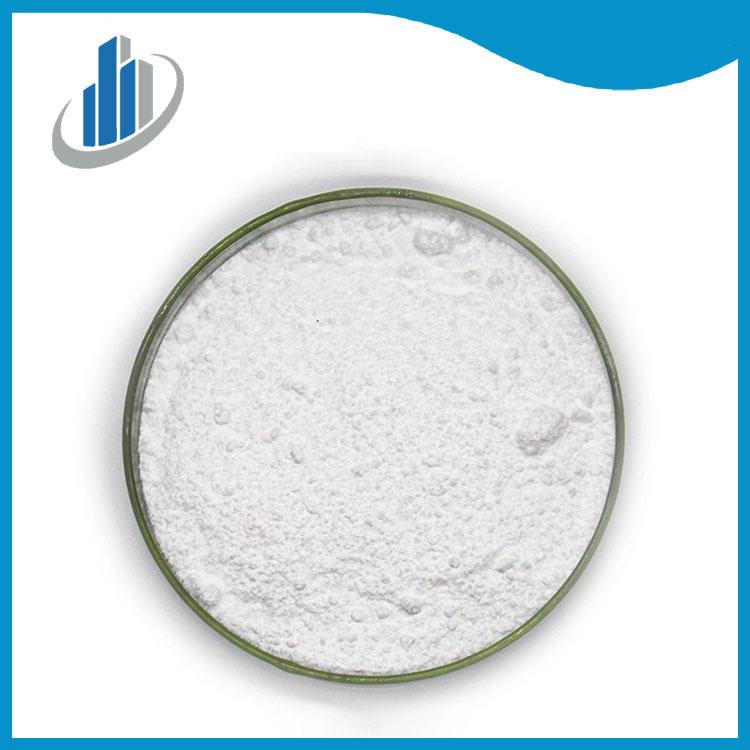 Sodium Carboxy Methyl Cellulose(CMC) CAS 9004-32-4