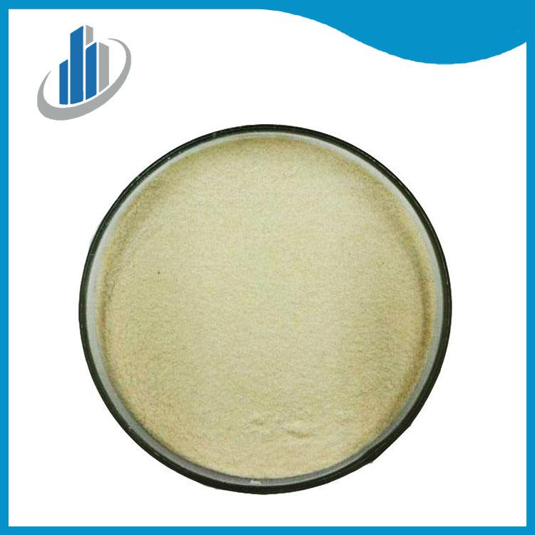 Xanthan Gum CAS 11138-66-2