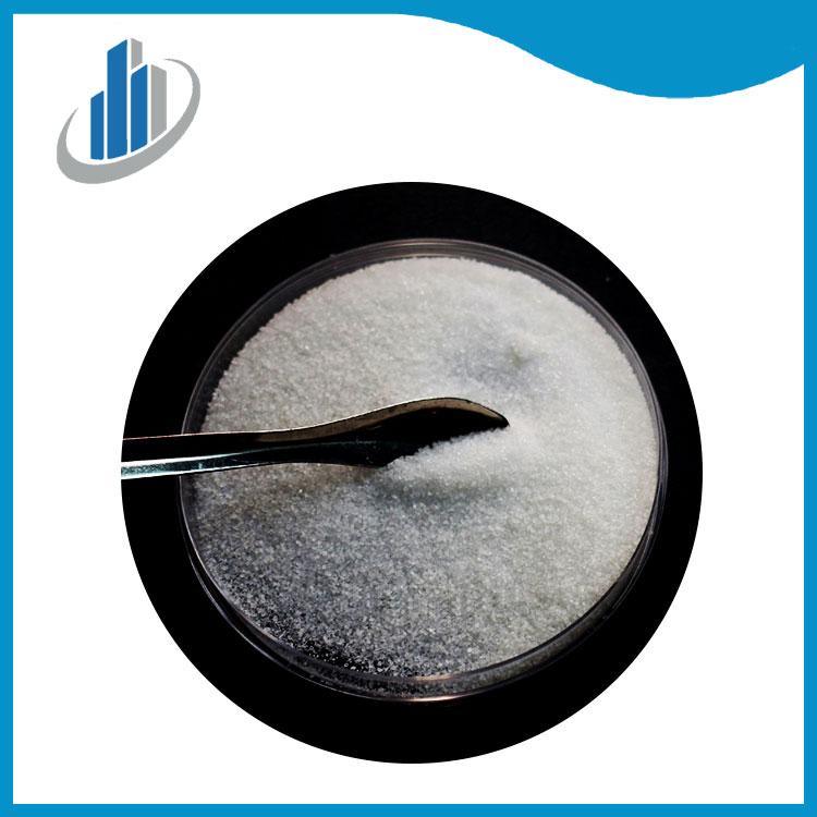 Calcium Gluconate CAS 299-28-5