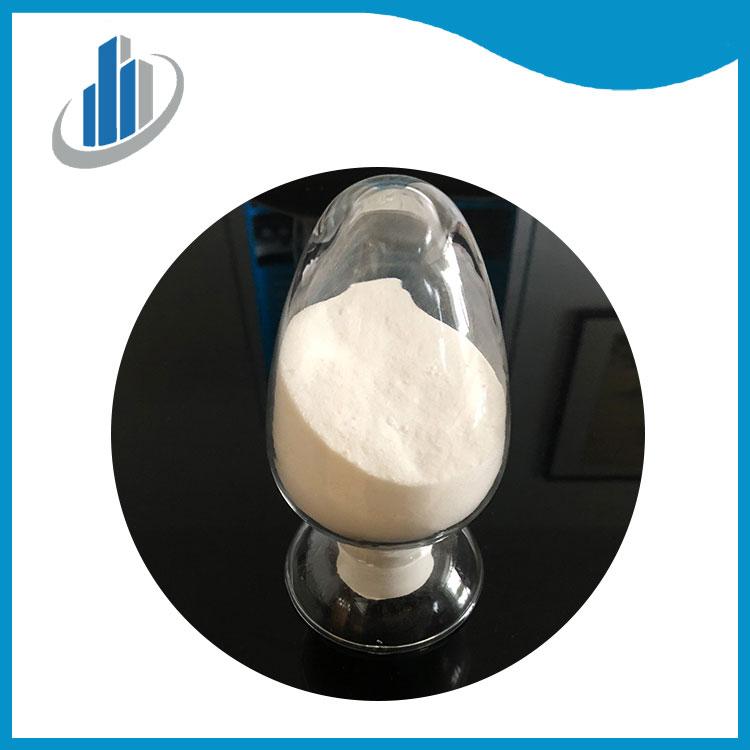 Glucose Potassium CAS 299-27-4