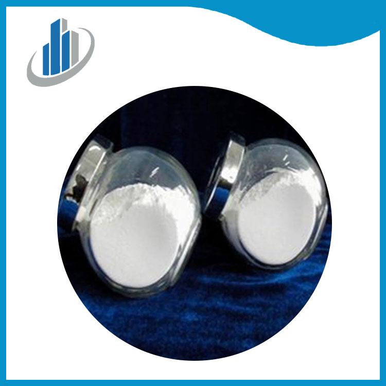Zinc Gluconate CAS 4468-02-4