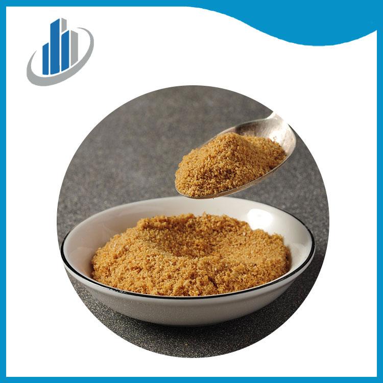 Choline Chloride Silica