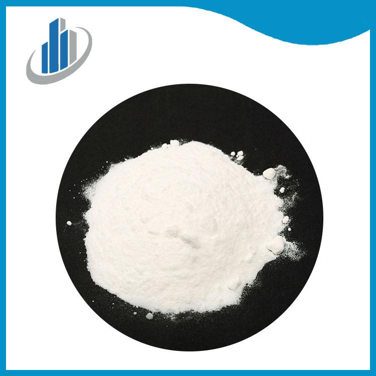 Anhydrous Sodium Saccharin CAS 128-44-9