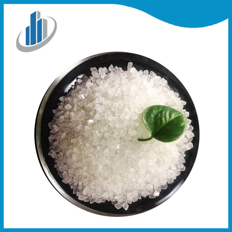 Sodium Saccharin 20-40 mesh