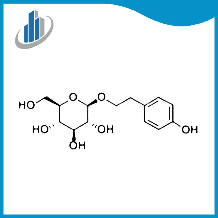 Salidroside CAS 10338-51-9