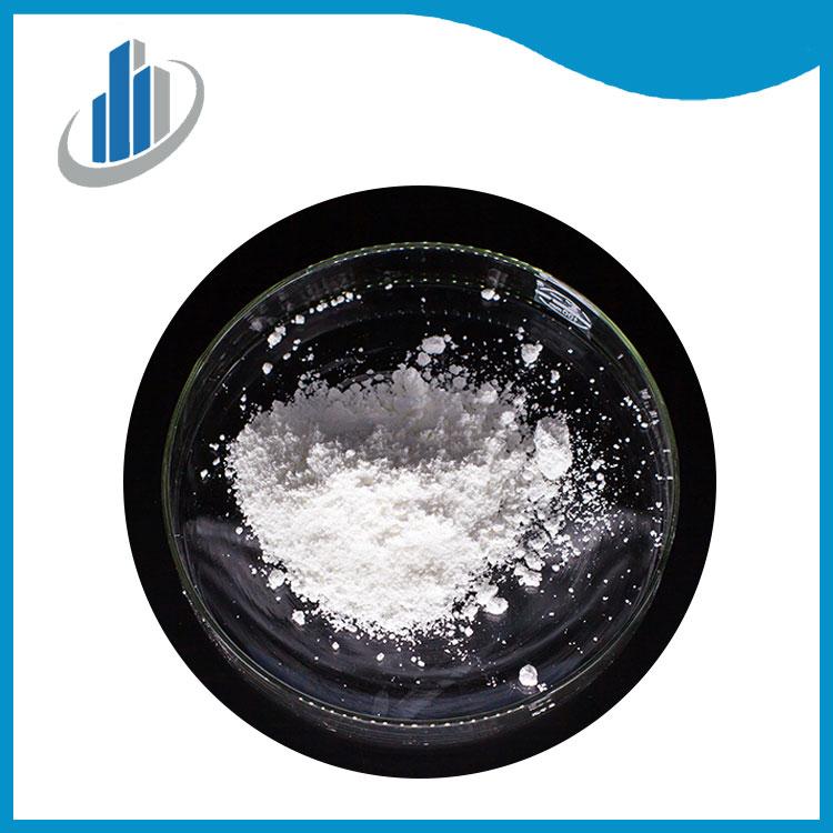 Sulfadiazine Silver CAS 610309-89-2