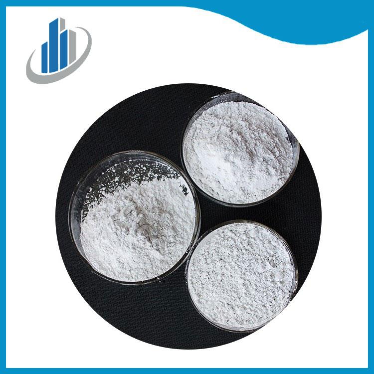 Ethylene Glycol Antimony for Polyester industry