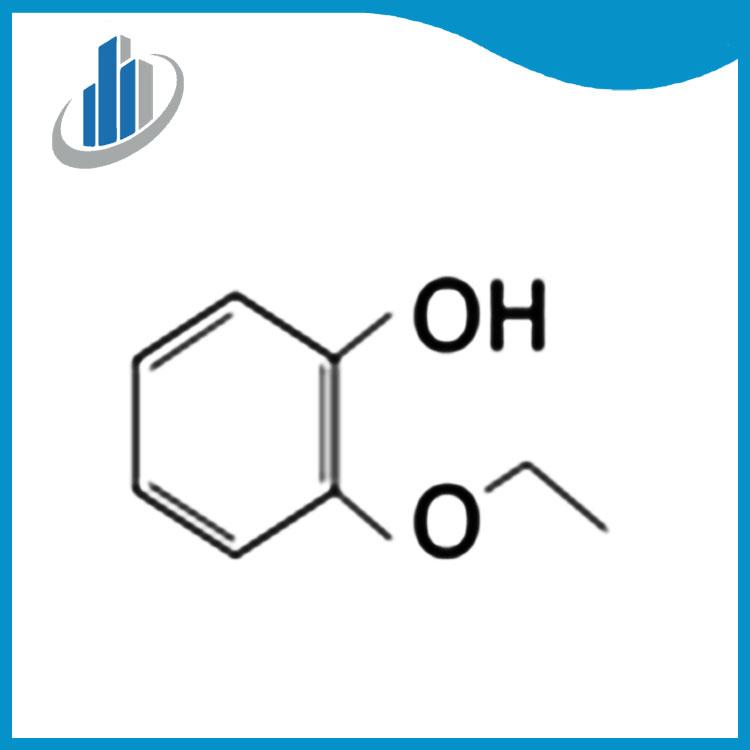 4-Aminophenol/Para-Aminophenol