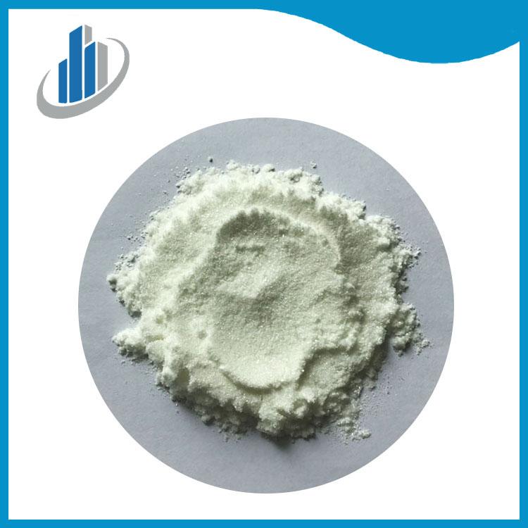 100% Natural Musk Ketone Powder