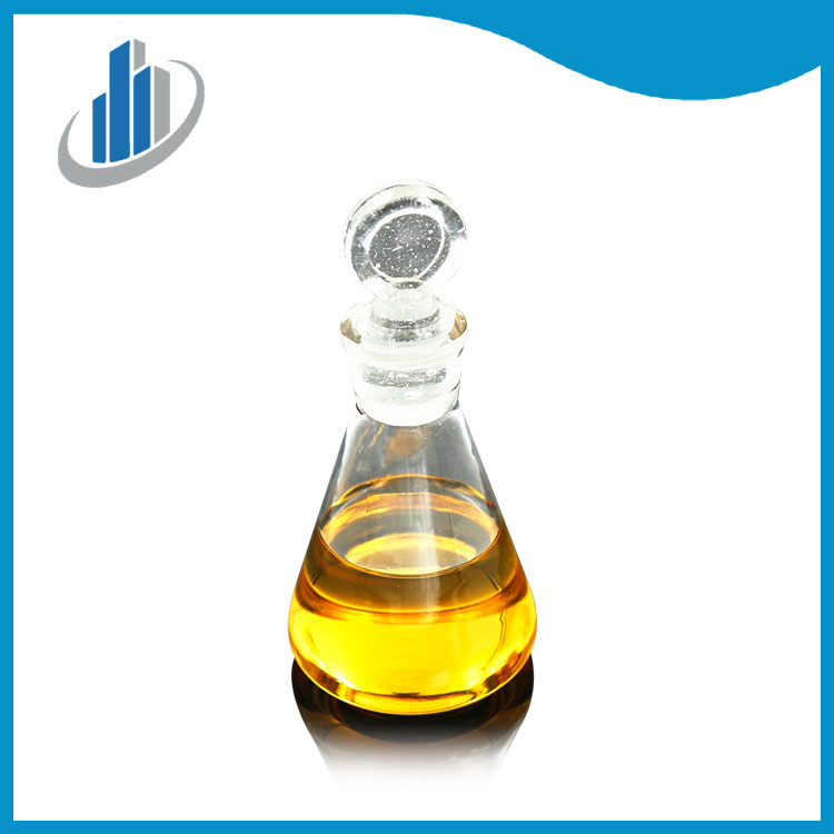 RD4201A Additive For Gear Oil GL-4GL-5
