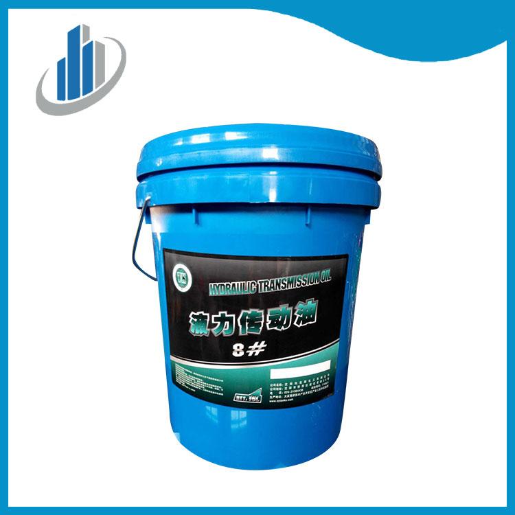 8# Hydraulic Transmission Oil